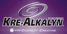 krealkalyn logo