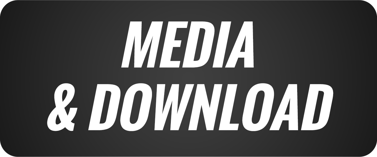 media-download_categorie_ita-eng
