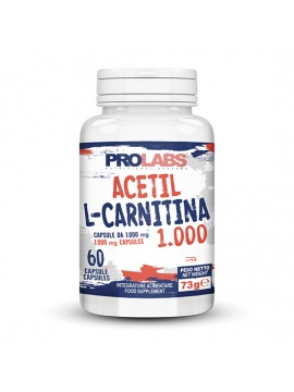 acetil-carnitina60-prolabs-200ml
