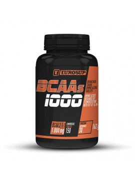 bcaa1000-150cpr-300ml_1039811360