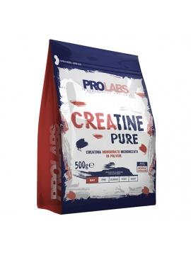 creatine_pure-busta-500g
