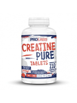 creatinepuretab-210cpr-prolabs-500ml7