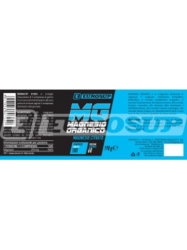 magnesio-180cpr-label