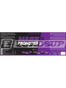 masspromoter-1300g-cioccolato-label