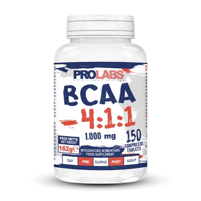 bcaa4-1-1-150cpr-300ml_1338480940