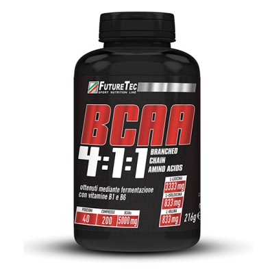 bcaa411-200cpr-futuretec9