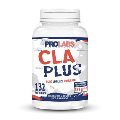 cla-plus-prolabs-300ml