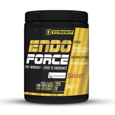 endoforce-lime-fruttirossi-400g-1000ml