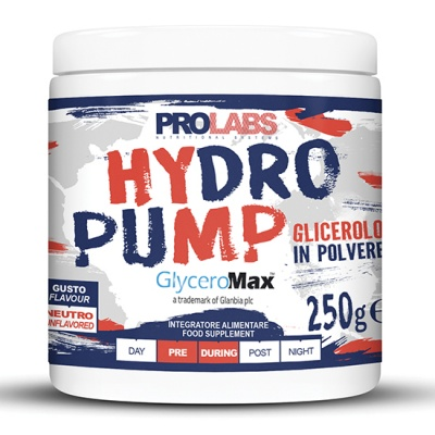 hydro_pump-250g_750ml