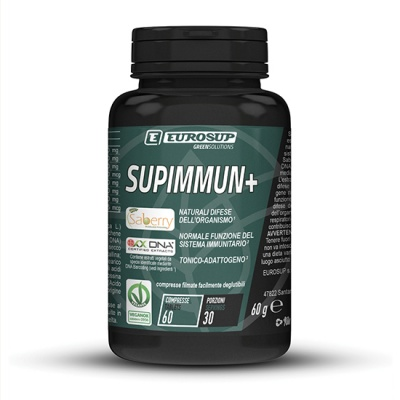 supimmun_200ml_425735440