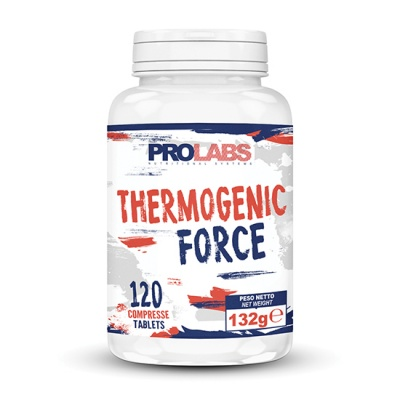 thermofenic-force-120cpr