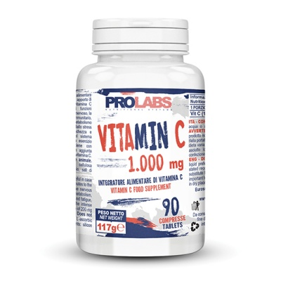 vitaminc-prolabs-90cpr